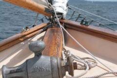 lj_onboard_06