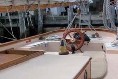lj_onboard_08