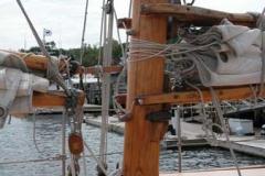 lj_onboard_02