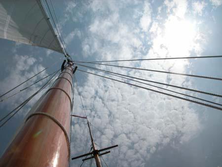 lj_onboard_01