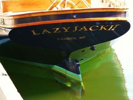 lj_onboard_04